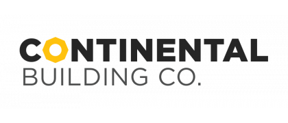 Continental Building Co.